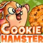 Cookie Criceto