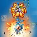 Bot Boom Bang