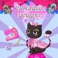 Gatto Fashion Designer