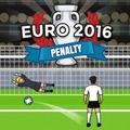 Penale Di Euro 2016