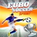 Euro Calcio Sprint