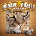 Jigsaw Puzzle Classico