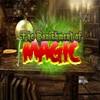 Bando di Magia