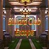 Biliardo Club Di Fuga
