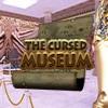 Maledetto Museo