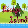 Isola Di Fuga
