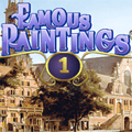 Famous Paintings 1