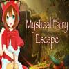 Mystical Fairy Escape
