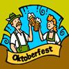 Oktoberfest Da Colorare