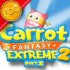 Carota Fantasy Extreme 2
