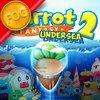 Carota Fantasy 2: Undersea