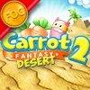 Carota Fantasy 2: Deserto