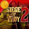 Assedio di Troia 2