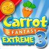 Carota Fantasy Extreme 3