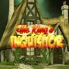 Il Re dell'Inquisitore
