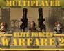 Elite Forces: Warfare 2