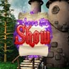 Save the Show