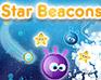 Star Beacons