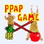 PPAP GAME Pen Pineapple Apple Pen